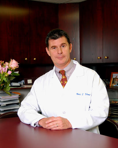 Dr. Marc J. Yland MD, PC