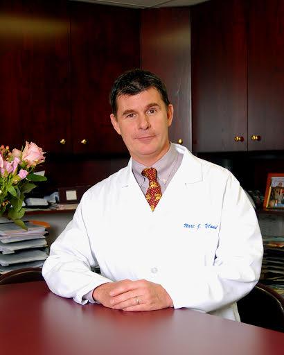 Dr. Marc J. Yland MD, PC